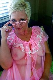 granny-big-boobs142.jpg