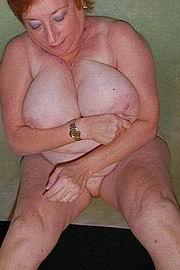 granny-big-boobs143.jpg