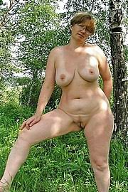 granny-big-boobs145.jpg