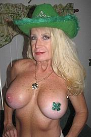granny-big-boobs147.jpg