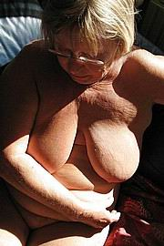 granny-big-boobs151.jpg