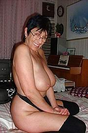 granny-big-boobs173.jpg