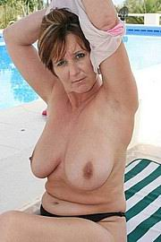 granny-big-boobs183.jpg