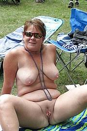 granny-big-boobs198.jpg