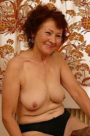 granny-big-boobs203.jpg