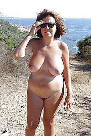 granny-big-boobs206.jpg
