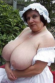granny-big-boobs212.jpg