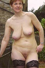 granny-big-boobs217.jpg