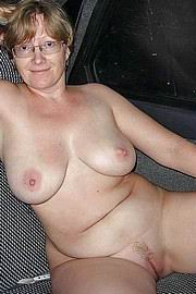 granny-big-boobs224.jpg