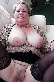 granny-big-boobs226.jpg