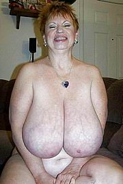 granny-big-boobs260.jpg