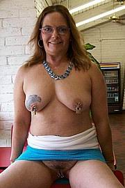granny-big-boobs284.jpg