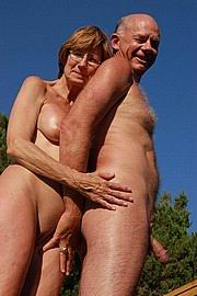granny-big-boobs307.jpg