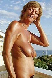 granny-big-boobs310.jpg
