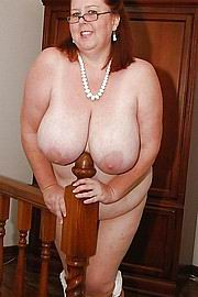 granny-big-boobs327.jpg