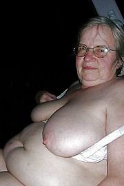 granny-big-boobs337.jpg