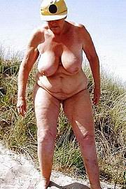 granny-big-boobs346.jpg