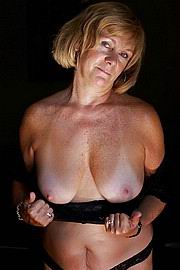 granny-big-boobs381.jpg