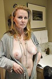 granny-big-boobs400.jpg