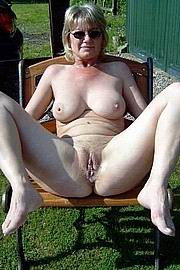 granny-big-boobs410.jpg