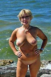 granny-big-boobs414.jpg