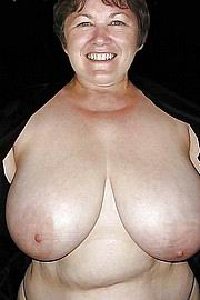 granny-big-boobs431.jpg