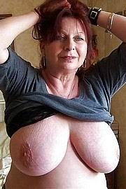 Granny Extrem Porn