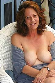 granny-big-boobs480.jpg