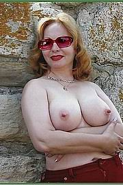 granny-big-boobs487.jpg