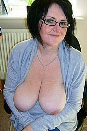 granny-big-boobs491.jpg