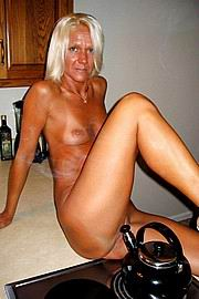 old-whores027.jpg