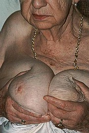 very-old-amateur-granny05.jpg
