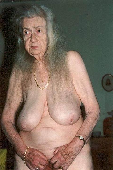 Granny Thumbs 75